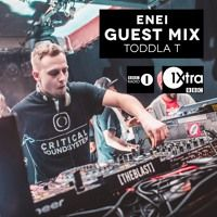 Enei | Guest Mix | Toddla T Show BBC Radio 1 & 1Xtra | 22.01.16 by Critical Music on SoundCloud