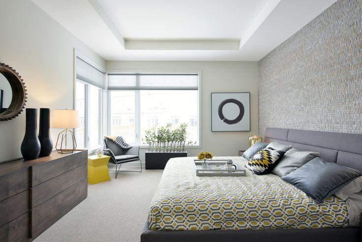 Best 25 Raised Bedroom Ideas On Pinterest Platform Bed