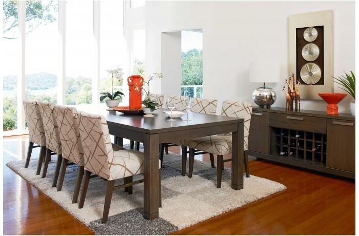Charlie 9 Piece Dining Setting Harvey Norman : de93f1840c1e3b4b4c3d849ce9afbece from pinterest.com size 700 x 460 jpeg 119kB