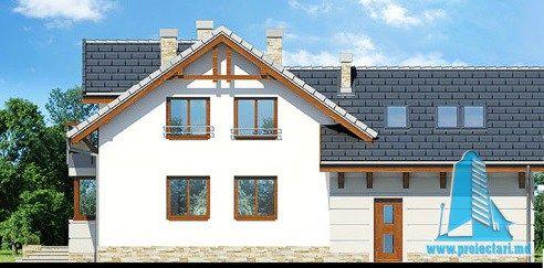 http://www.proiectari.md/property/proiect-de-casa-cu-parter-mansarda-si-garaj-pentru-doua-automobile-100721/