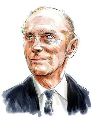 Sir Alec Douglas-Home, 1963-64 Was the 14th Earl of Home when he became Prime Minister, and renounced his peerage on 23 October 1963 in order to stand for the House of Commons. Oversaw the independence of colonies Northern Rhodesia and Nyasaland; abolition of the resale price maintenance.