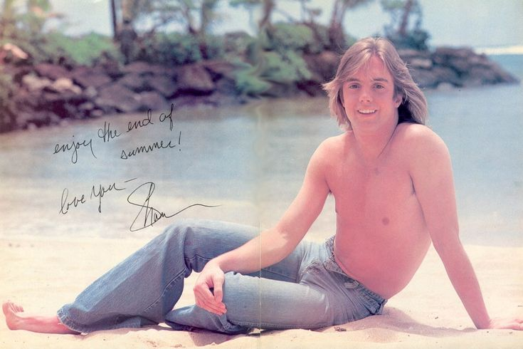 Opinion you Nude pictures of david cassidy really. And