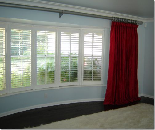 17 best images about window coverings on pinterest for 18 inch window blinds