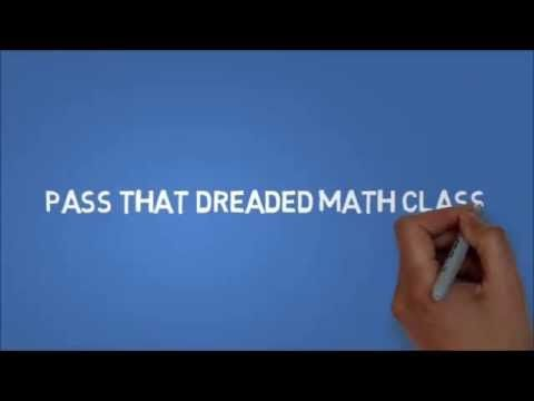 Mymathlab homework help