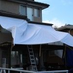 Why booking a deck contractor in bad weather can be a great move