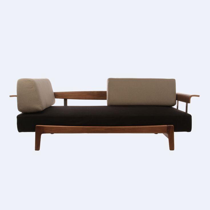 Casatua Daybed/Sofa