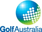 Golf Australia in collaboration with the State Associations and industry stakeholders has embarked on developing a strategy for a national club support and development program to assist the health and sustainability of Australian golf clubs.