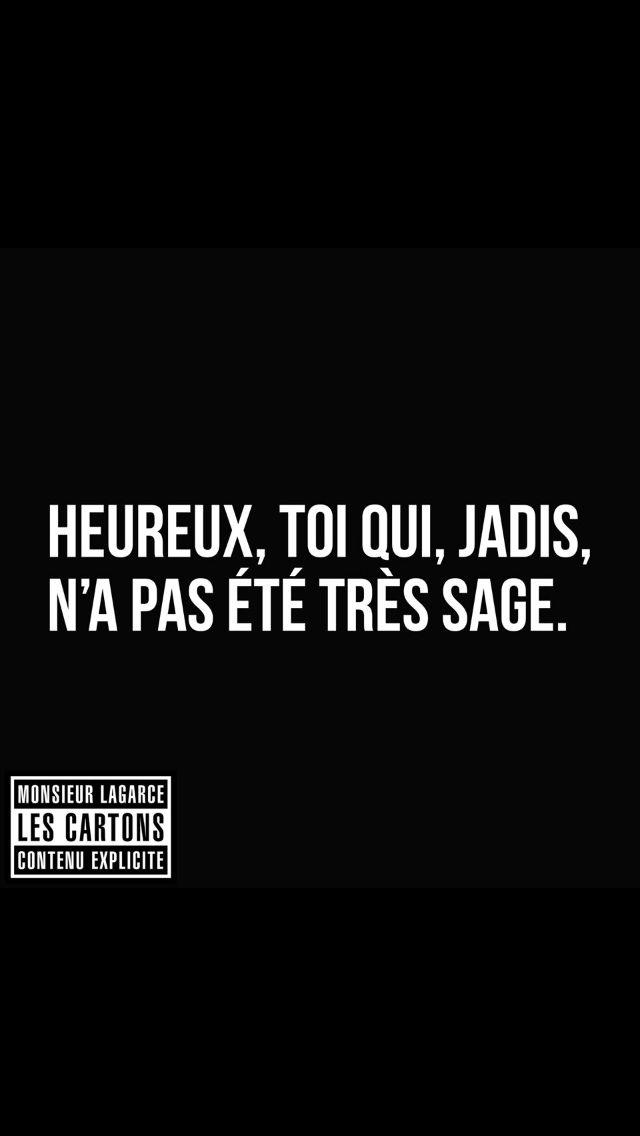 .#quote #citation
