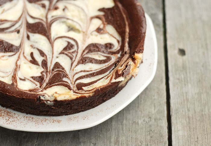 ... Marble Cake | Flourless Chocolate, Marble Cake and Chocolate Cakes