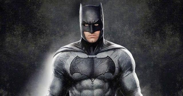 Joe Manganiello  fue elegido para interpretar a Deathstroke  en la próxima película de Batman  en solitario, la cual no ha dejado de presen...