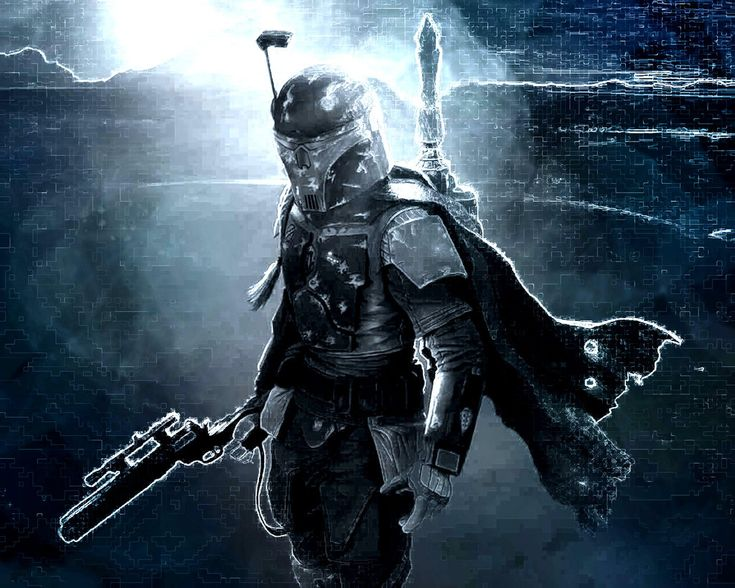 star wars the old republic bounty hunter armor sets