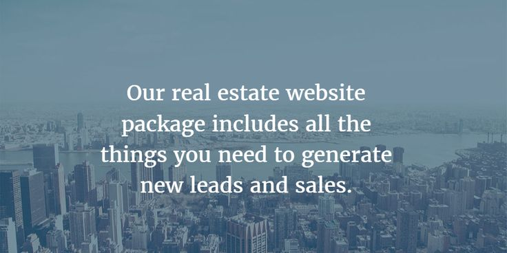 Are you a real estate agent? Having communication trouble with your customers? Then you need a website for your business to showcase your property as well as communicate with your customers easily. We will brand your business website too with our digital marketing strategy.  Contact us https://goo.gl/GYUzx5