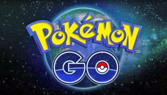 Pokemon Go'dan Büyük Güncelleme!