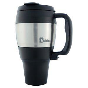 96832 - bubba 34 Ounce Travel Mug