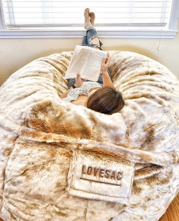 119 Best The Lovesac Lifestyle Images On Pinterest