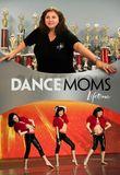 Watch Dance Moms Online Stream
