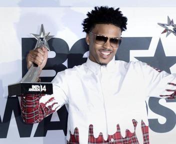 Bet Awards: lo stile degli artisti e degli sportivi afro-americani