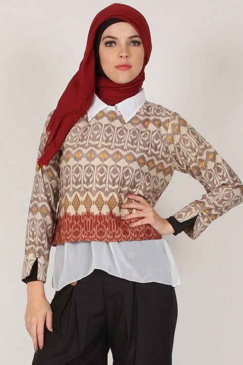 batik kerja muslim-3