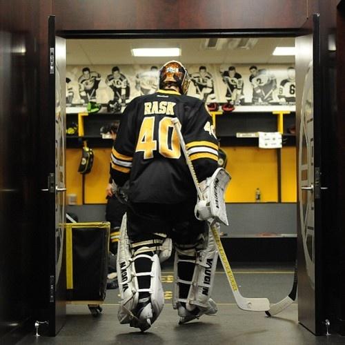 1000+ Images About Bruins Locker Room Inspiration On