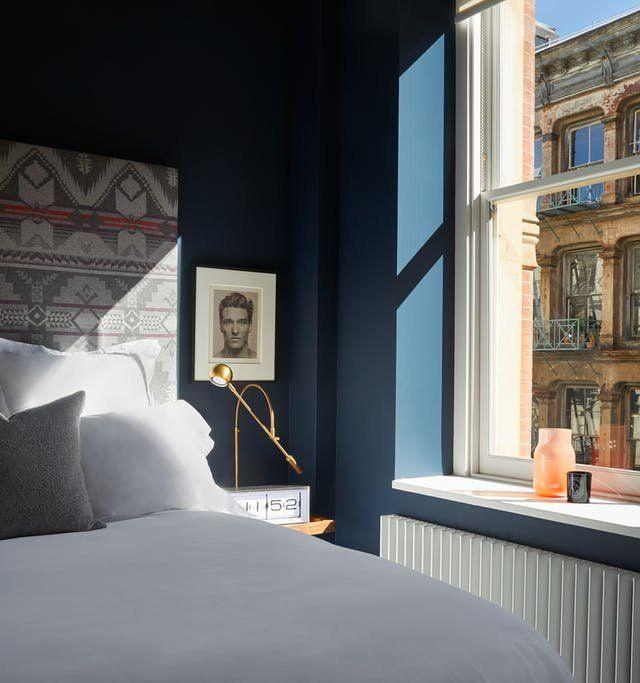 2382 best Bedrooms images on Pinterest