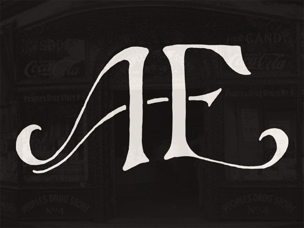 best 25 monogram logo ideas on pinterest simple logos