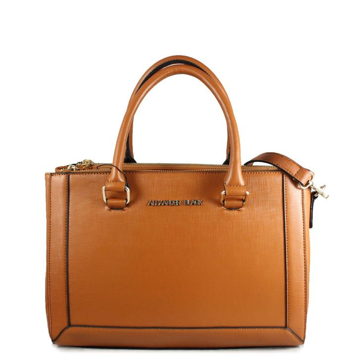 """Business sexy is in the bag! Look all things sassy with """"Carla"""" handbag from www.borsetta.london Also catch me in beige! xx Hols xx"""
