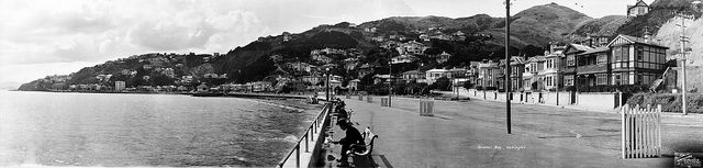 Oriental Parade, 1925			    		    												 			 						 							  										 		 View all sizes	View slideshow 	View Exif info	  		◣	 2     ...