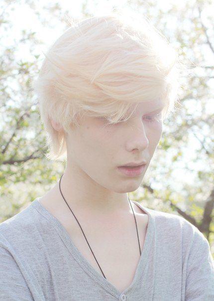 Albinismo - Pesquisa Google