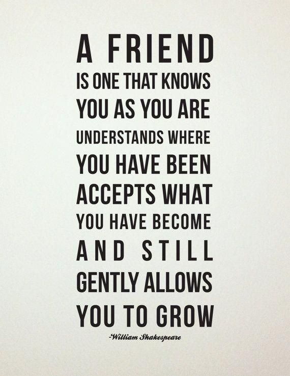 Best Friend Quotes APK Download - Free Lifestyle APP for Android ...