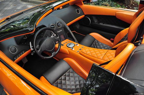 140 best images about sweet rides on pinterest cars audi r8 and pagani zonda. Black Bedroom Furniture Sets. Home Design Ideas