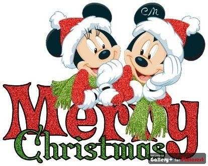 79 best christmas disney images on