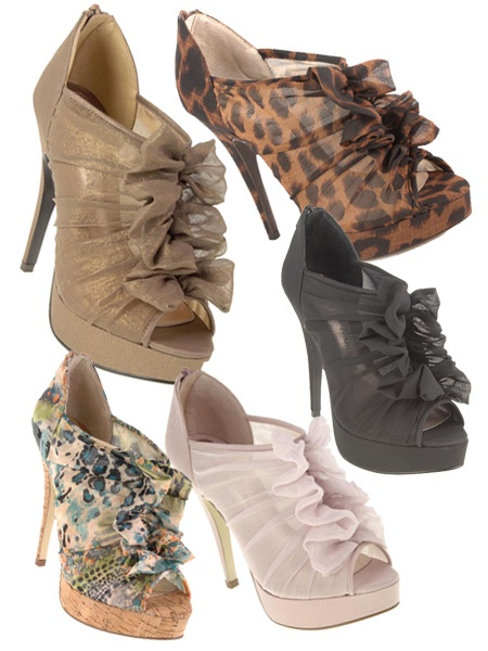 Prom shoe examples. Check out our online boutique for dresses we have in stock. Walk in Wardobe 31 Western Road, Brighton and Hove, East Sussex, BN3 1AF, United