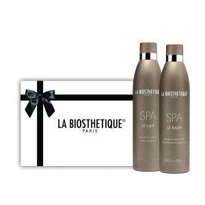 15 best hair care la biosthetique images on pinterest - La biosthetique salon ...