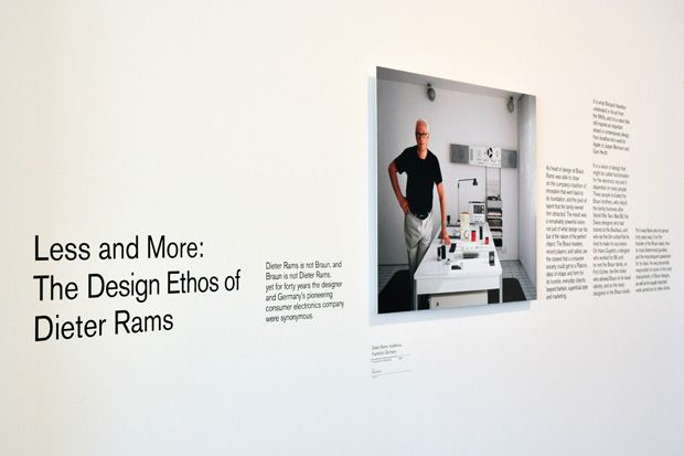 dieter-rams-less-and-more-exhibition-design-museum-2.jpg 620×413 pixels