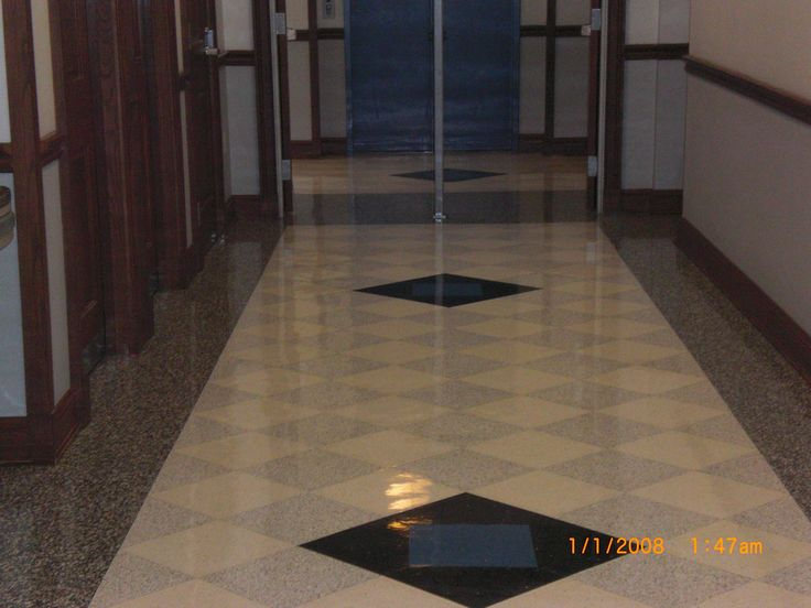 56 best fritztile terrazzo tile design ideas images on for Tiles images for hall