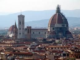 Brunelleschi 1418-1436  IL DOMO
