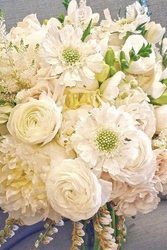 популярные свадебные цветы 5