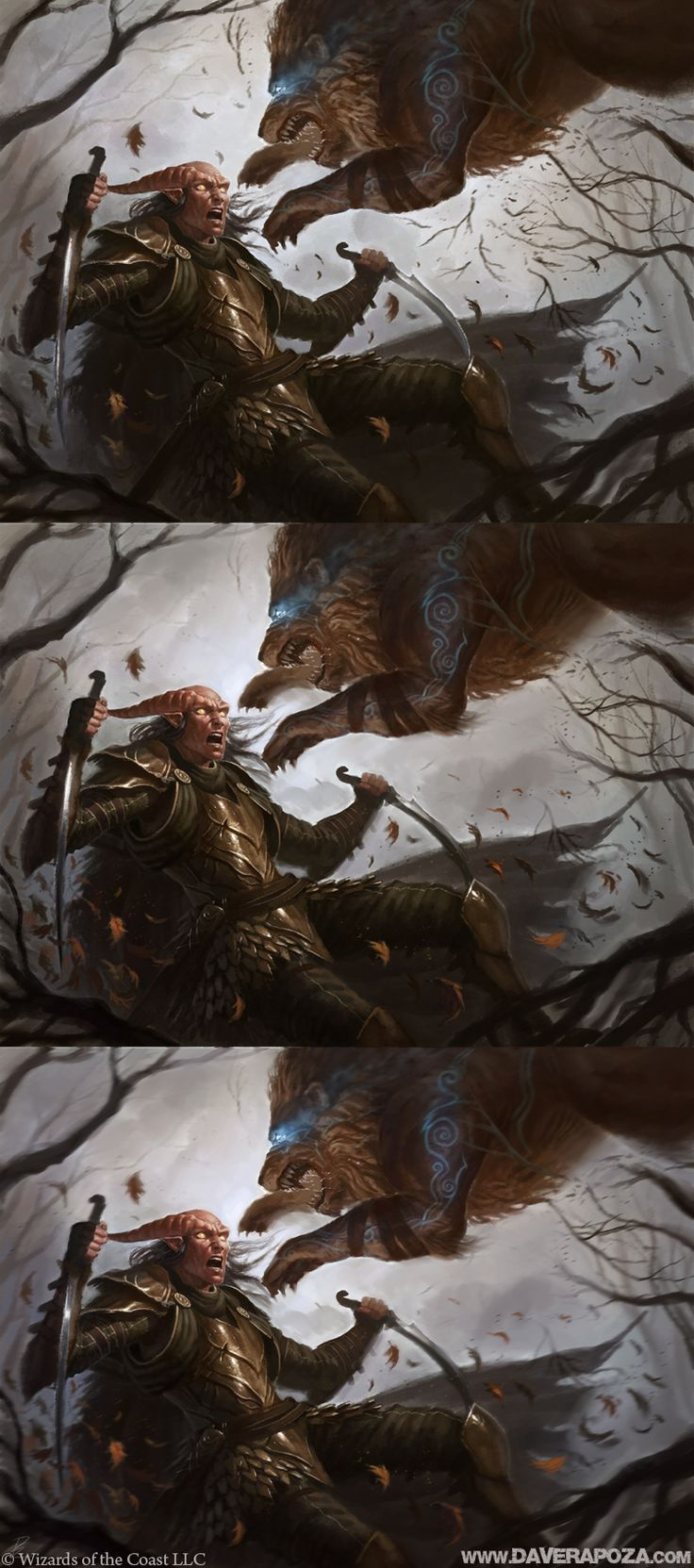 druid_process_3.jpg (752×1700)