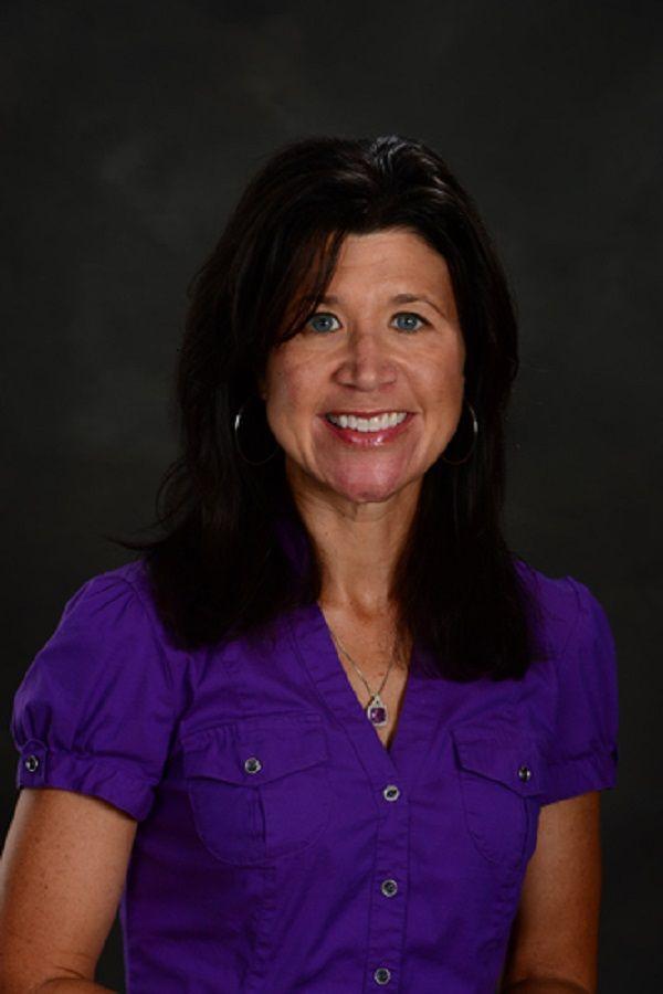 Christine Lisi ESPN Radio Anchor | 10/2/14 Thursday Night ...
