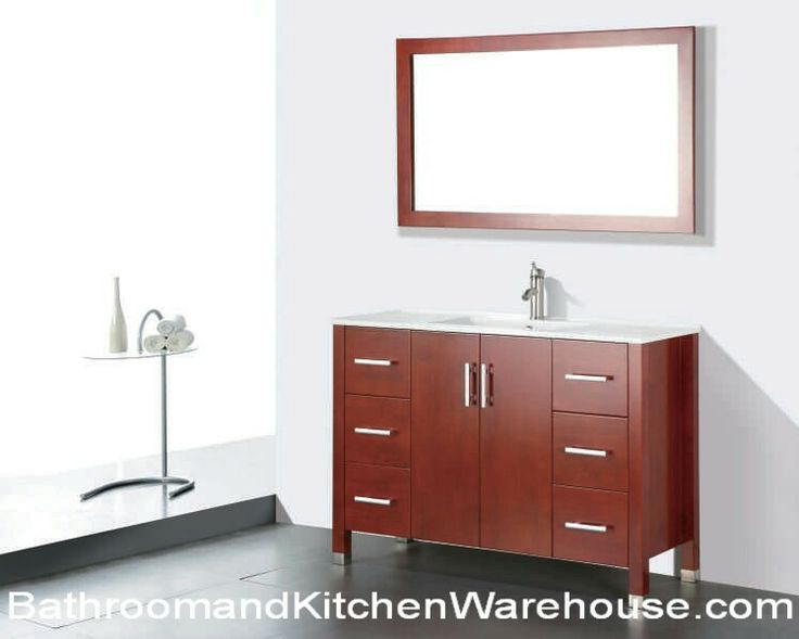 Pics Of We are Your Online Source for Beautiful Quality Bathroom vanities Kitchen Cabinets Handmade Stainless