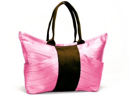 #Win this Butterfly Bag from Coupon Katie! #Giveaway ends 12/7/12.