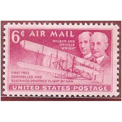 62 Best Air Mail Postage Stamps Images On Pinterest