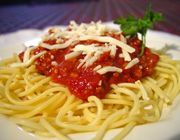 Italian Food - best in #Jacksonville FL