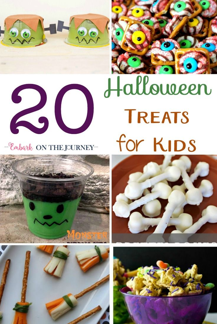 98 best Halloween party images on Pinterest