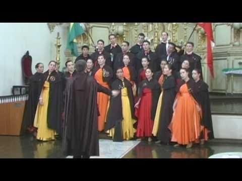 Medieval and Renaissance Christmas Music 3