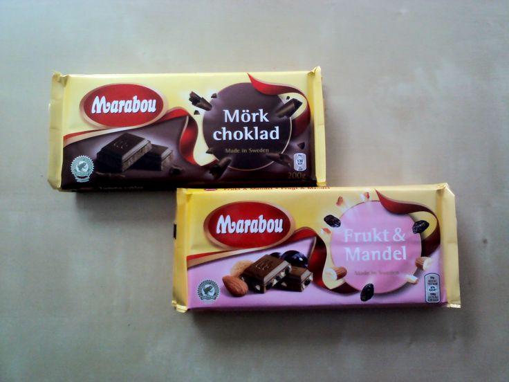 Dikkat! 200 gr'lık bu dev İsveç çikolatalarını isteyen var mı?   Marabou Kuru Üzümlü-Bademli Sütlü ve Bitter Çikolata  http://www.cikolatalimani.com/Marabou-Bitter-Cikolata,PR-213.html  http://www.cikolatalimani.com/Marabou-Kuru-Uzumlu-ve-Bademli-Sutlu-Cikolata,PR-211.html