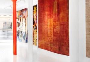 54 best rugs we like images on pinterest knots macaroni pasta and noodle. Black Bedroom Furniture Sets. Home Design Ideas