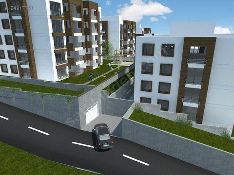 Emlak Ofisinden 3+1, 175 m2 Satılık Daire 300.000 TL'ye sahibinden.com'da - 124917751