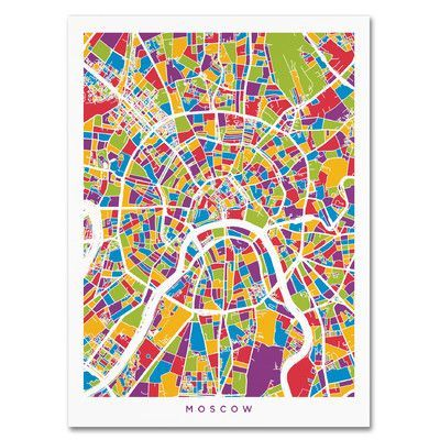 Cologne Crumpled City Map (Crumpled City Maps) books pdf file