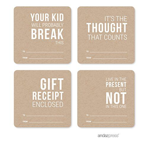 40 Best American Stationery Gifts Images On Pinterest: 23 Best Christmas Gift Tags Images On Pinterest